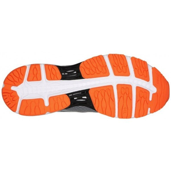 chaussures de running pour hommes asics gel cumulus t7b3n 9601
