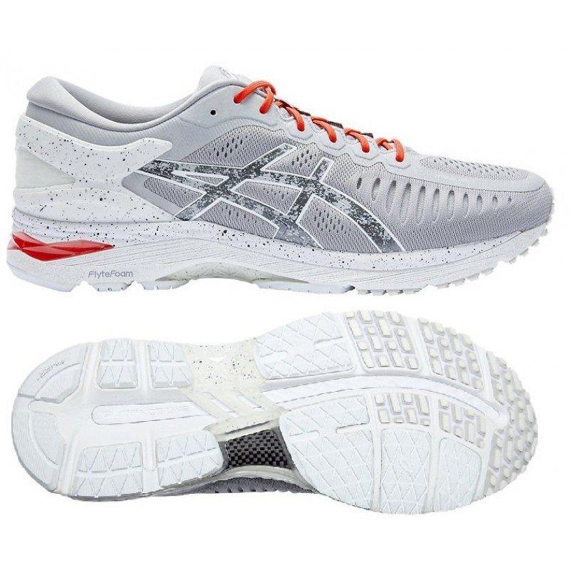 Chaussures de running Asics Gel Metarun 2 Femme 06b8a45bb3