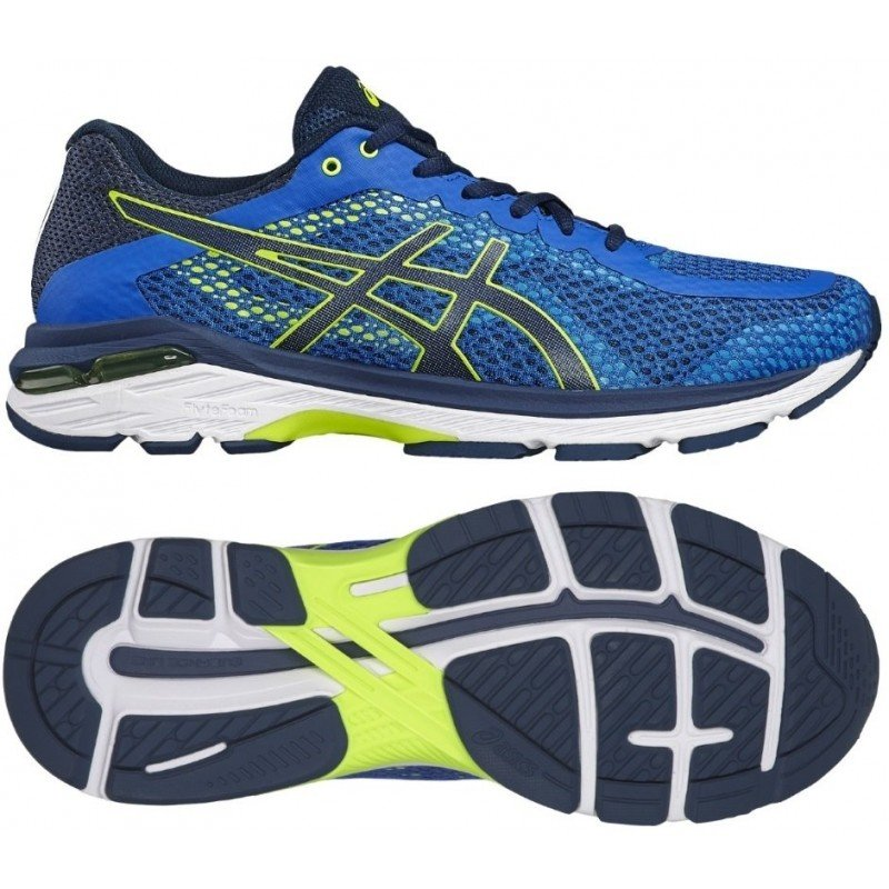 ASICS GEL PURSUE 4