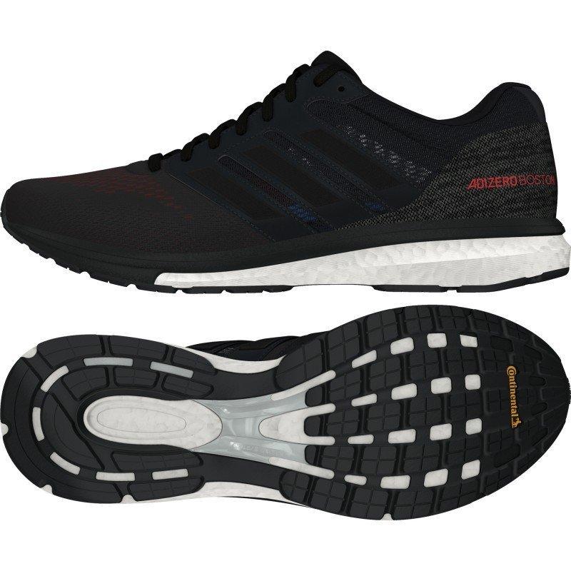 chaussures de running adidas adizero boston boost 7 bb6538