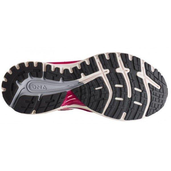 0f1cf55ef17 ... chaussure de running brooks adrenaline gts 17 ...