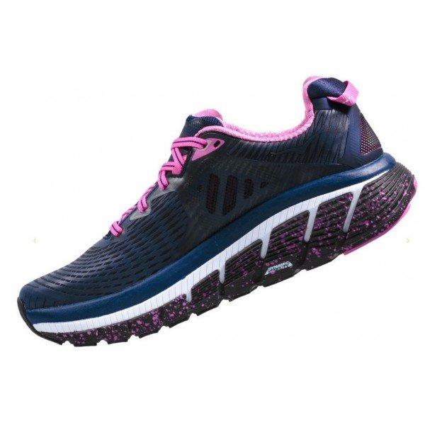chaussure de running pour femme hoka gaviotta 1016303