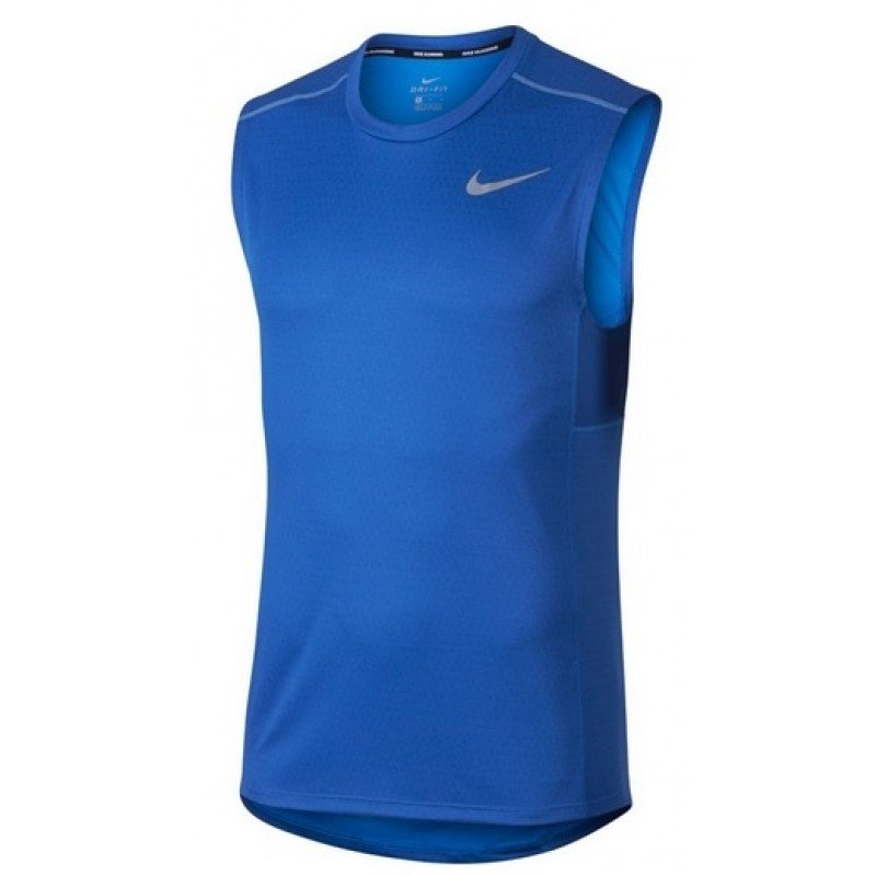 Nike TANK MILLER