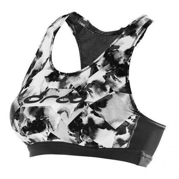 orca women's support bra
