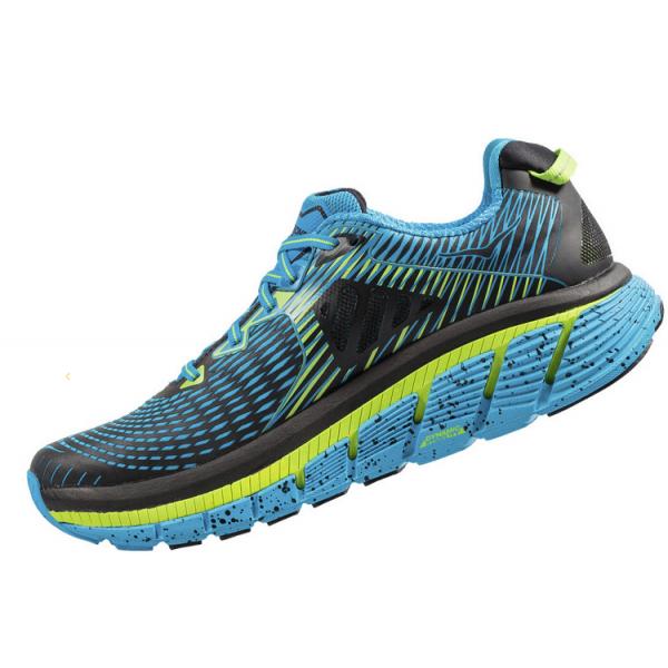 hoka gaviotta running shoes
