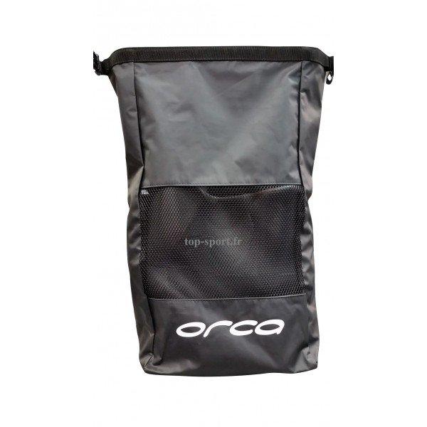 orca wetsuit bag