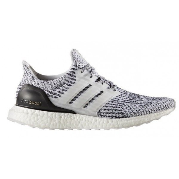 S80836 adidas ultra boost 2