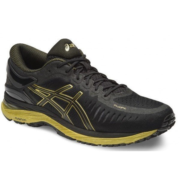 asics gel metarun t641 n