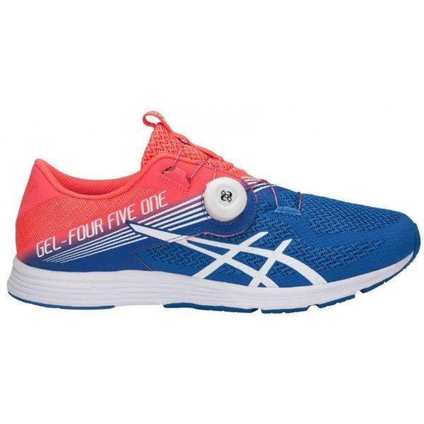 chaussures de running pour hommes asics gel 451 t824n 0601