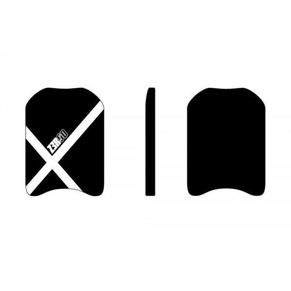 ZEROD KICK BOARD