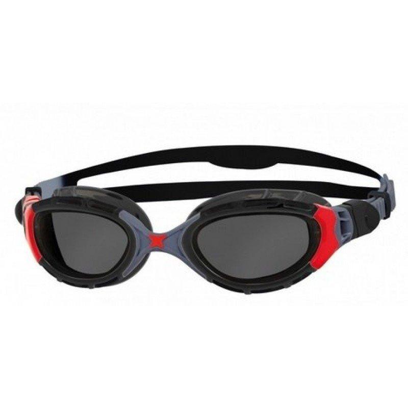 lunettes de natation zoggs predator flex polarized 332847