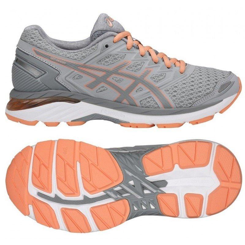 Chaussures de running Asics Gel GT 3000 V5 Femme