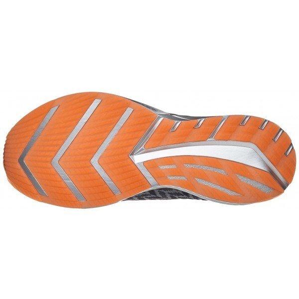 Chaussure de running Brooks Bedlam Homme