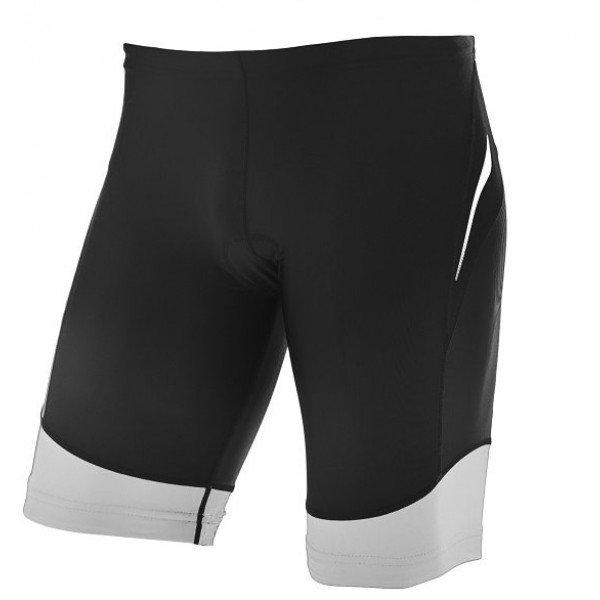orca core tri short