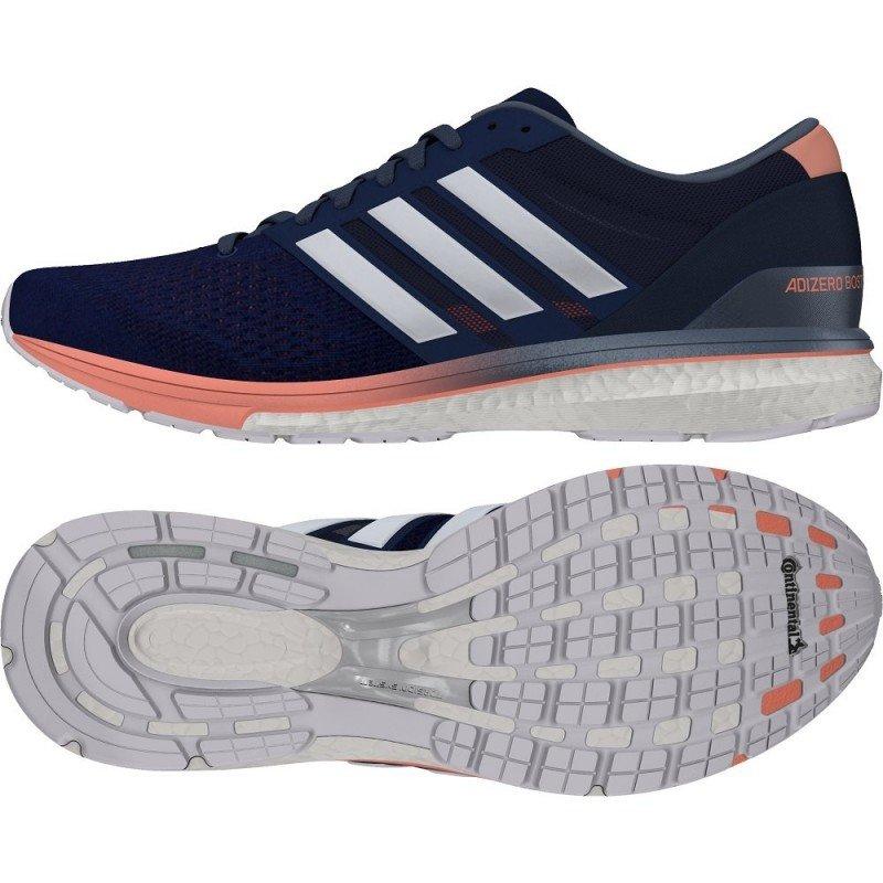 Chaussures de running Adidas Adizero Boston 6