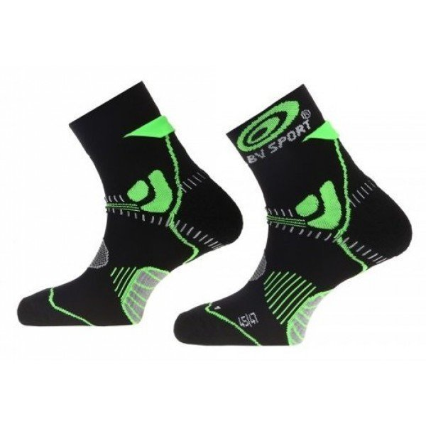 BV SPORT TRAIL RUNNING SOCKS