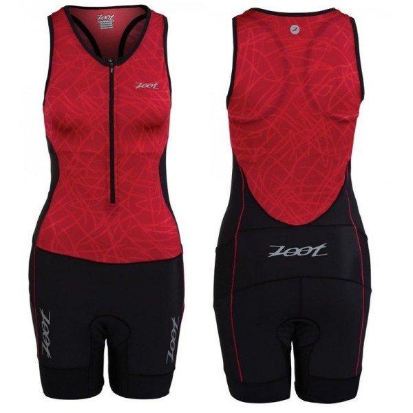 zoot perfomance tri race suit 2651354