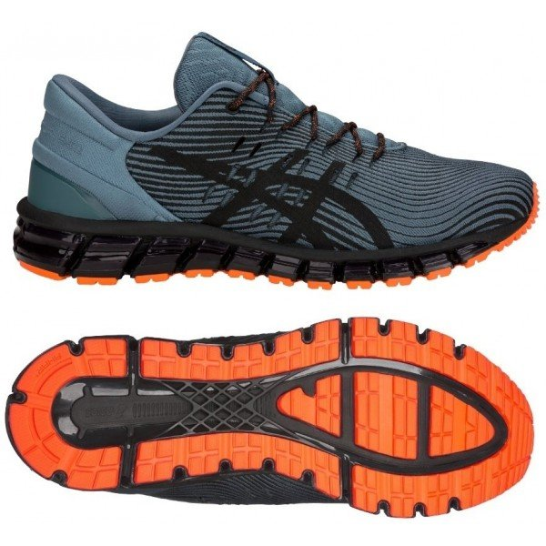 Chaussures Running et Trail pour homme | LEPAPE Asics