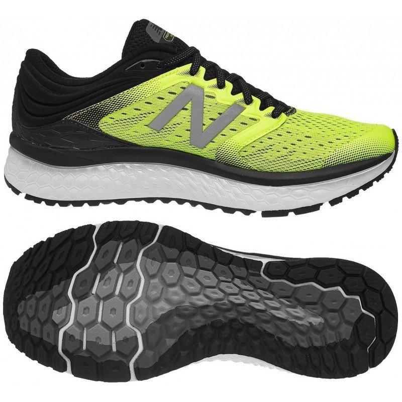 chaussures de running New Balance M1080 V8 homme