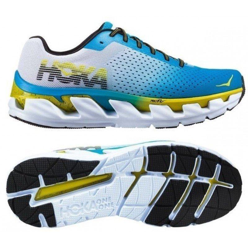 Chaussures de running Hoka Elevon Homme