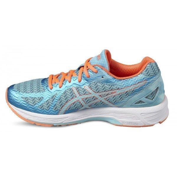 chaussure de running asics gel ds trainer 22
