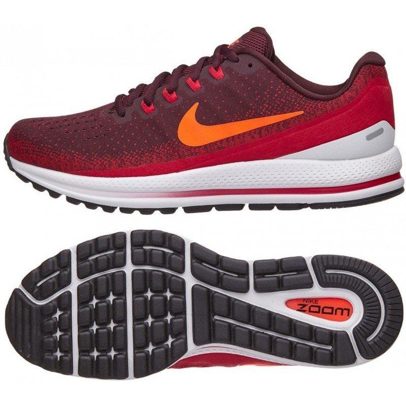 Running De Vomero Chaussure 13 Nike Homme kXPiZu