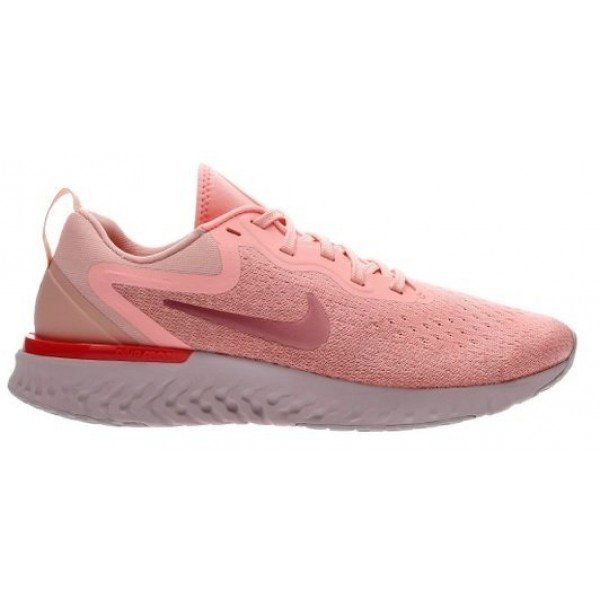 chaussures de running pour femmes odyssey react