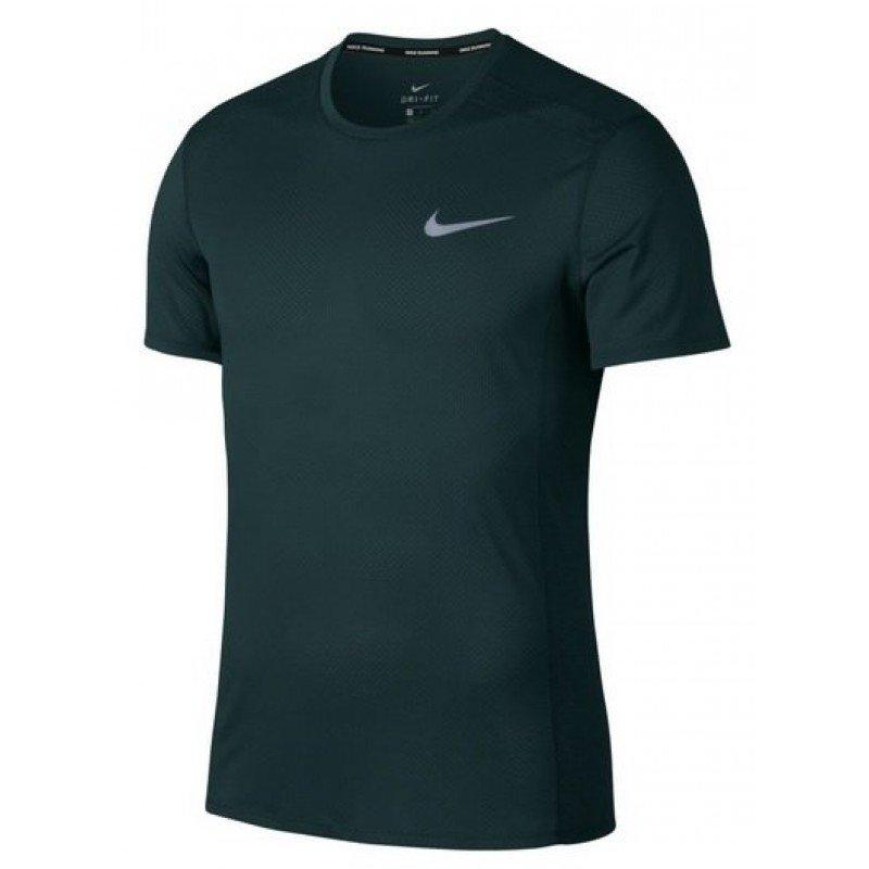 Nike TEE DRY MILLER