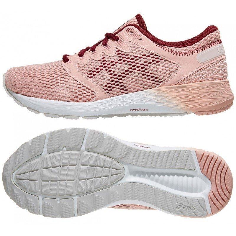 Chaussures de running Asics Gel RoadHawk FF 2