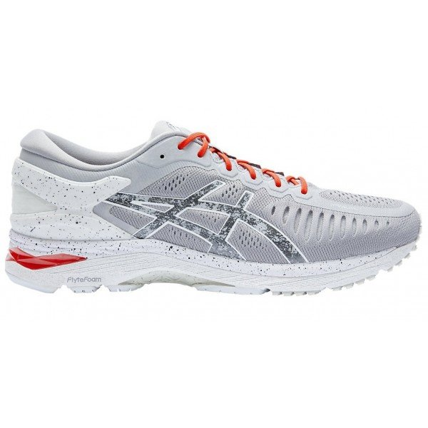 asics gel meta run 2