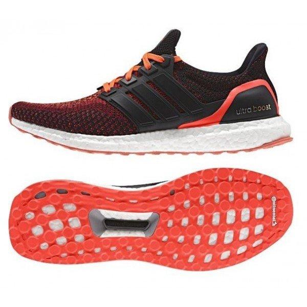 chaussure de running adidas ultraboost ...