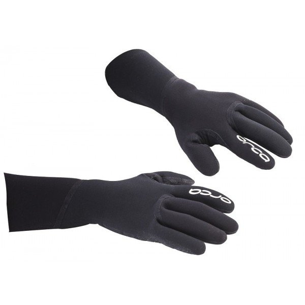 orca neoprene swimgloves