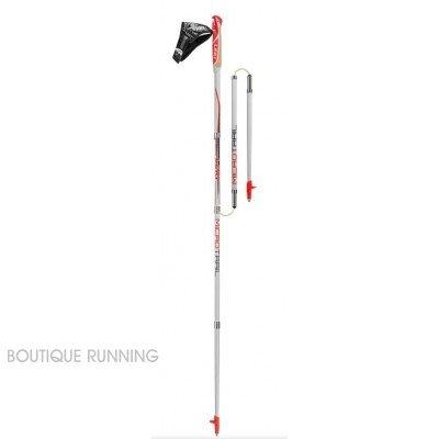 baton de trail running leki micro trail