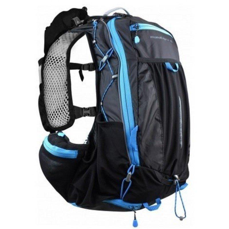 sac de trail raidlight ultra legend 12l