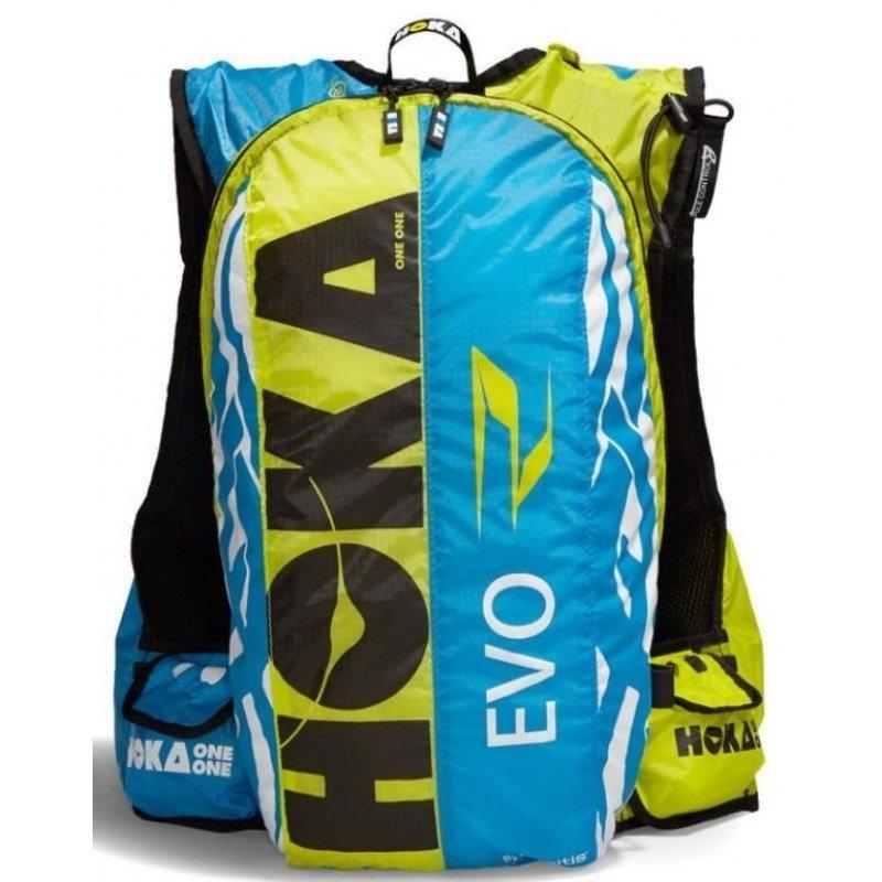 sac de trail running pour hommes hoka trail bag 301090