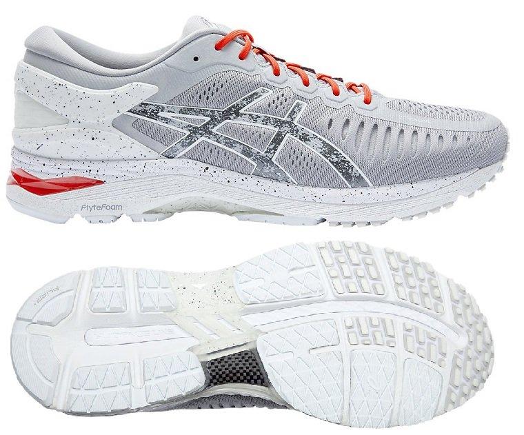 Running Chaussures Gel 2 Metarun De Asics 55rw8Z