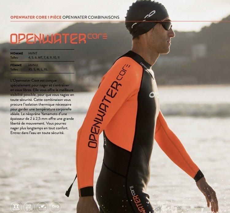 mignonne large choix de couleurs prix raisonnable Textile Triathlon et Swimrun
