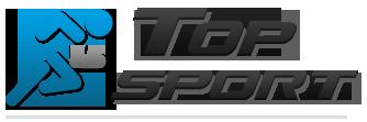 Top Sport, le pro du running