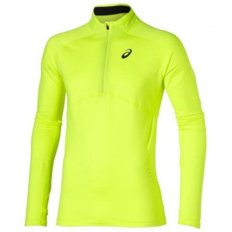 ASICS RUNNING SPEED SOFTSHELL 126253 0392