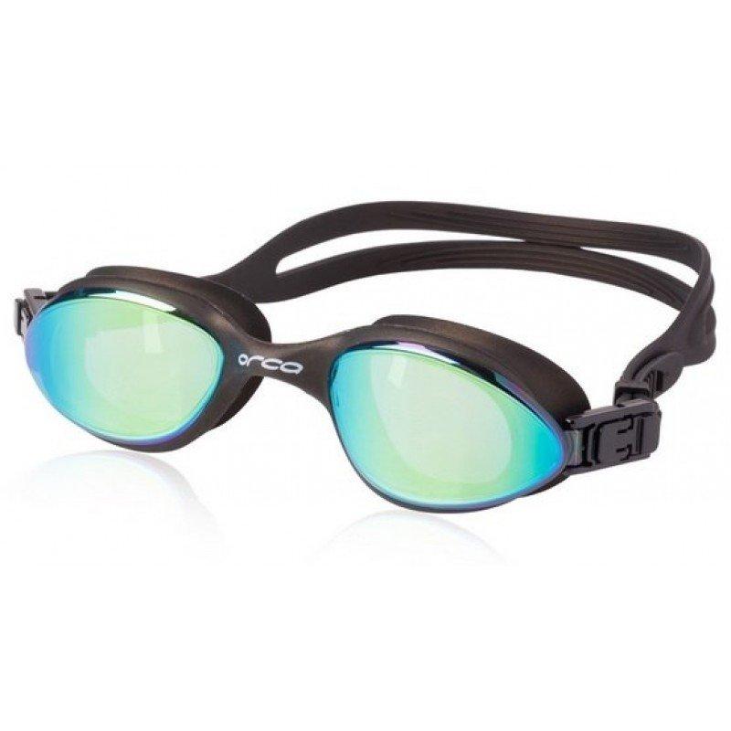 lunettes de triathlon orca killa 180 ° vision-FVATT30038