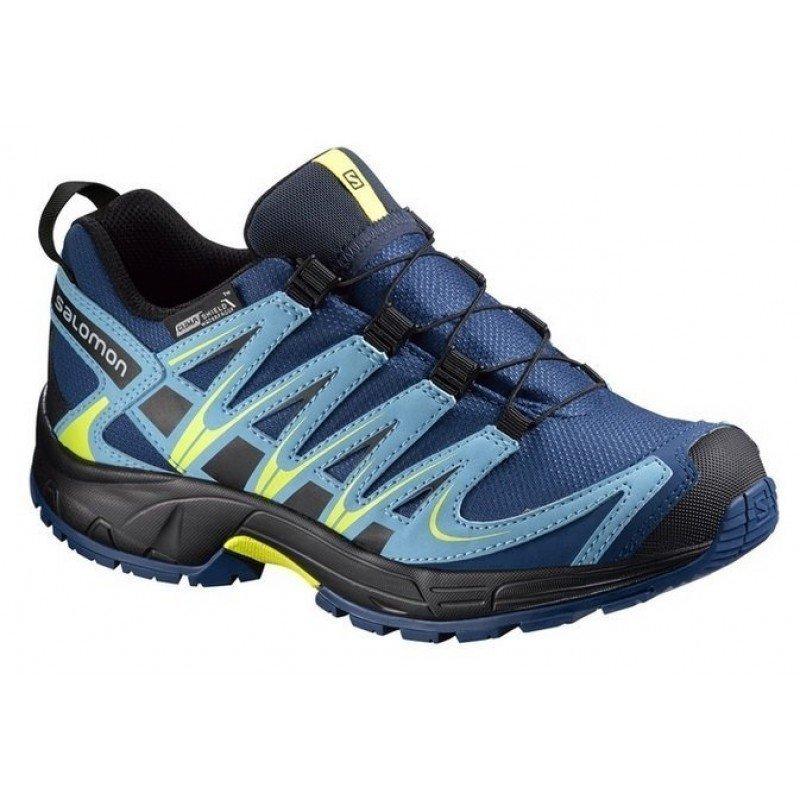 c7c4d6240e Chaussures Junior - Chaussures Running