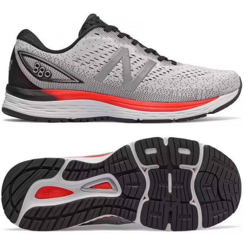 chaussures de running pour hommes new balance m880 v9 m880wt9