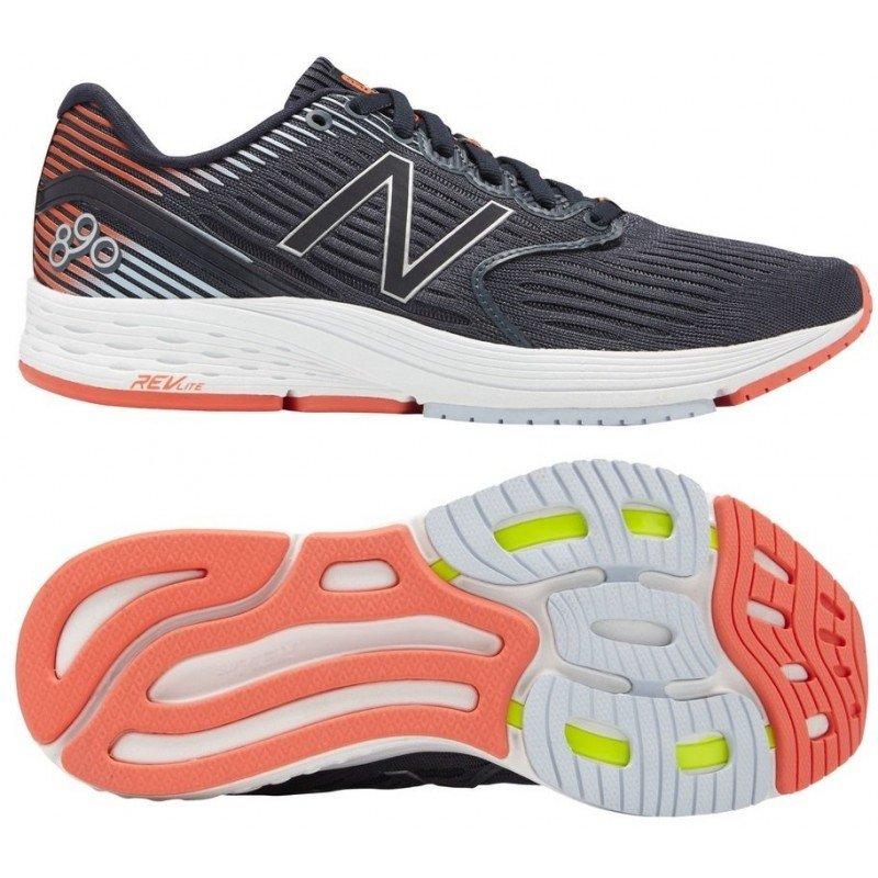 Chaussures Femmes Compétition Chaussures Femmes Femmes Running Chaussures Running Compétition Compétition BhrdQCxtso