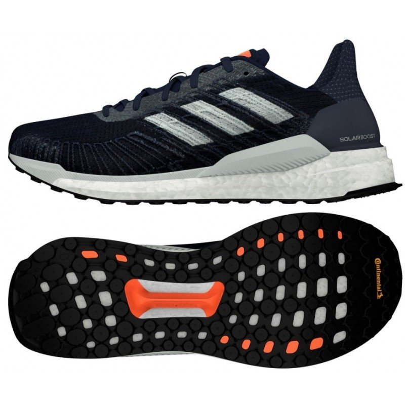 chaussures de running pour hommes adidas solarboost g28059