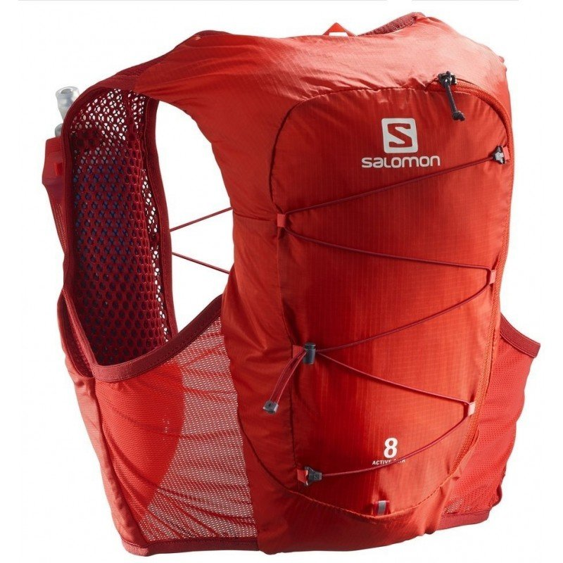 salomon active skin 8l lc130380