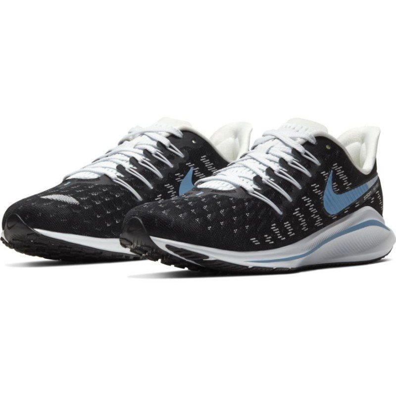 w nike air zoom vomero 14 ah7858-007