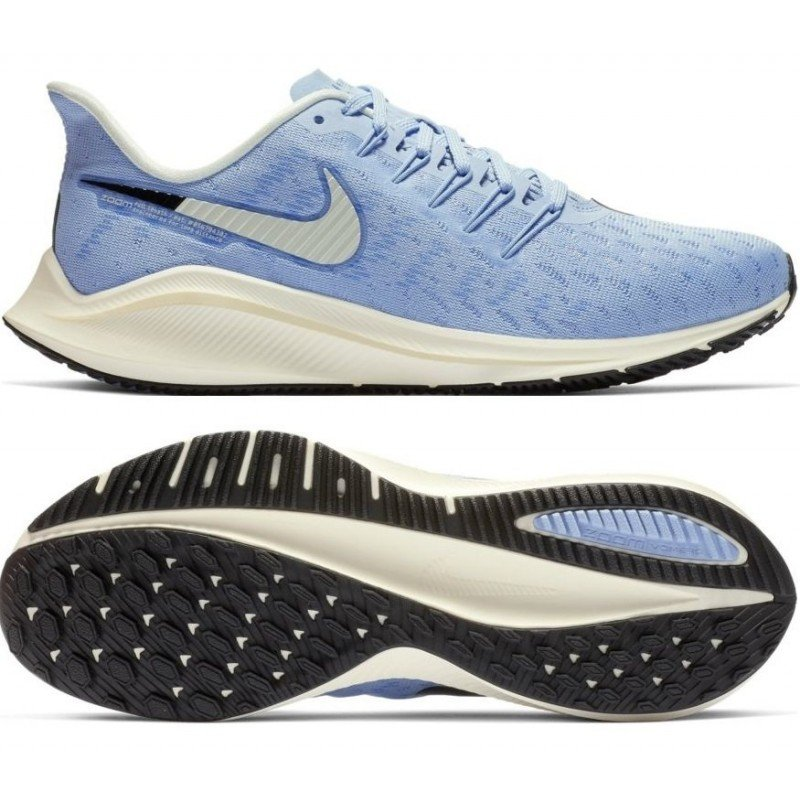 a61cd975721a Nike - Chaussures Route chemin - Chaussures Femmes - Chaussures Running
