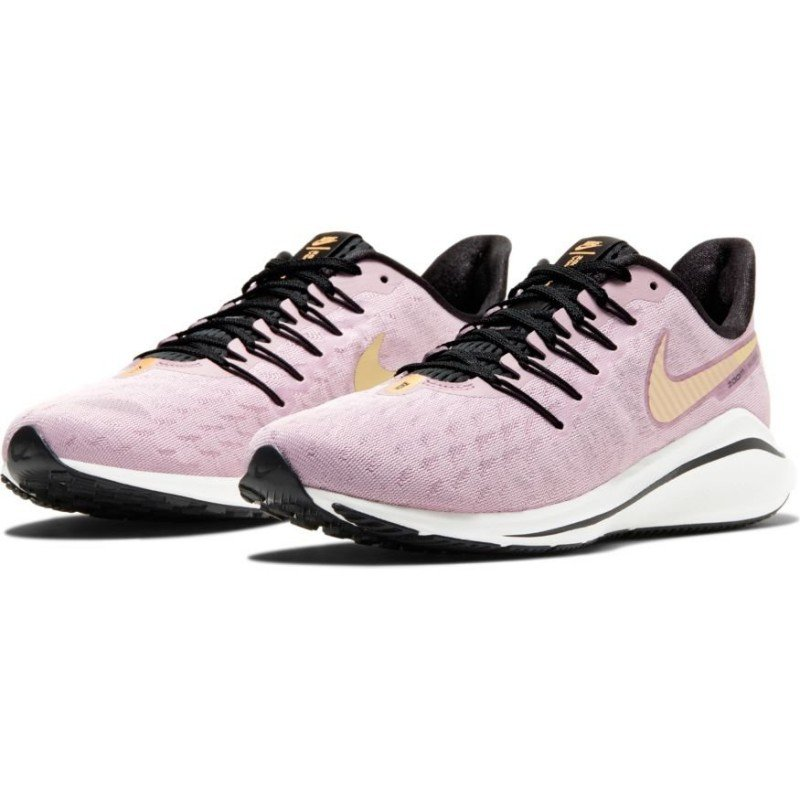 w nike air zoom vomero 14 ah7858-501