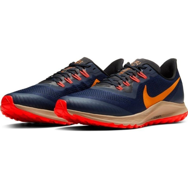 AR5677-403 nike air zoom pegasus 36 trail