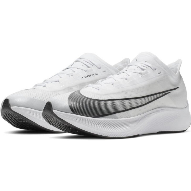 nike zoom fly 3 at8240-401